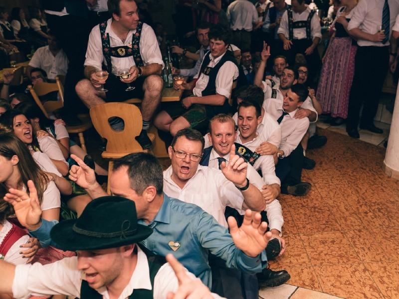 galerie-servus-partyband-14