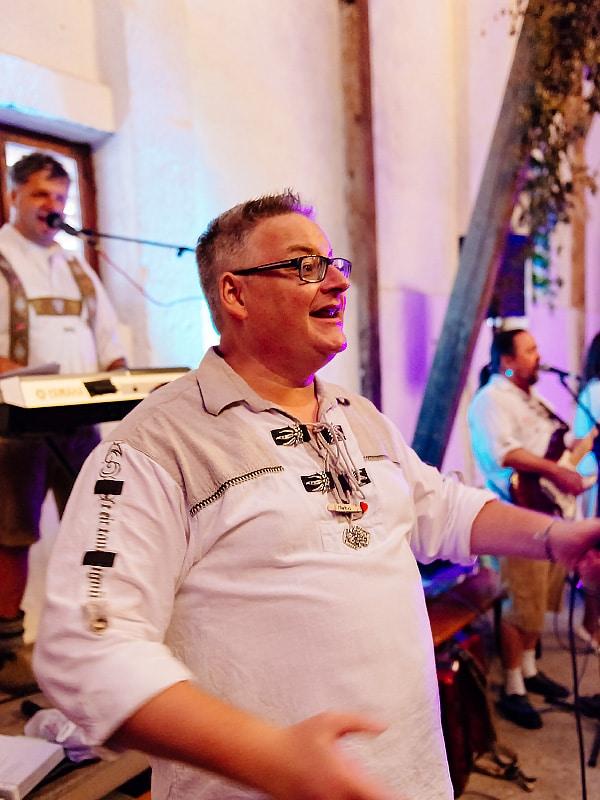galerie-servus-partyband-44